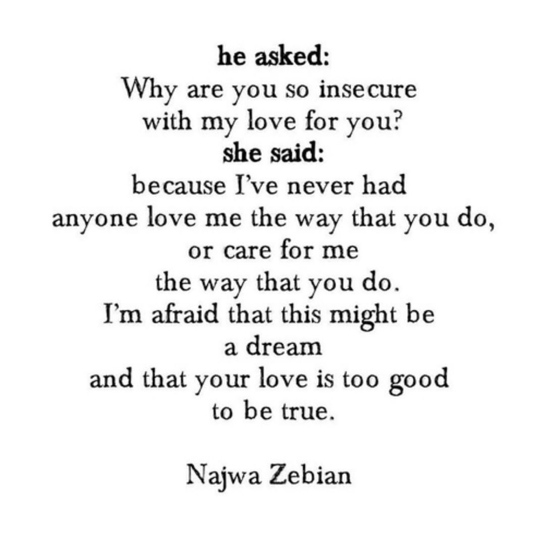 Love Yourself Quotes Love Me Quotes Quotations