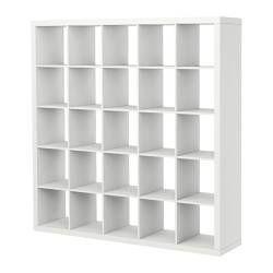 biblioth ques meubles biblioth ques ikea maison pinterest biblioth que ikea meuble. Black Bedroom Furniture Sets. Home Design Ideas