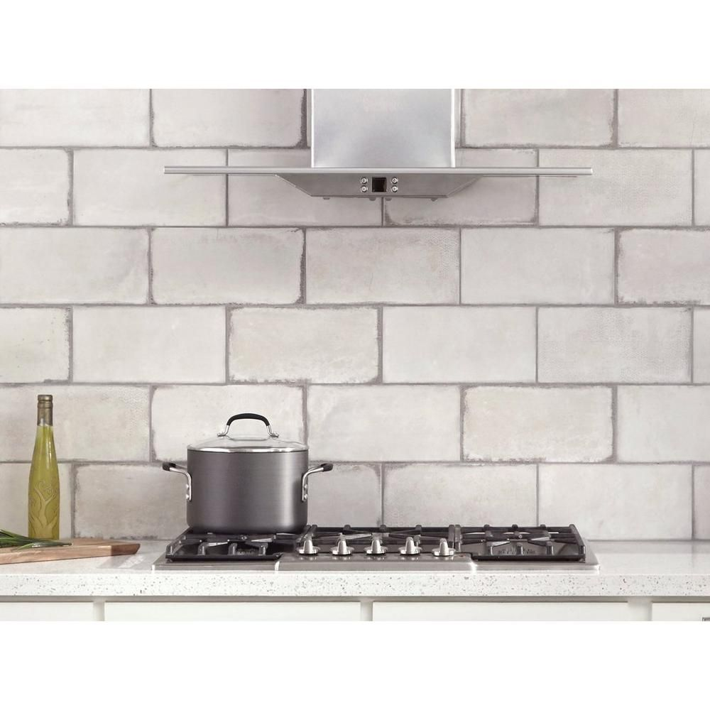 Esenzia Blanco Ceramic Tile Ceramic Decor Ceramic Tiles Kitchen Cabinets And Countertops