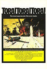 Download Tora! Tora! Tora! Full-Movie Free