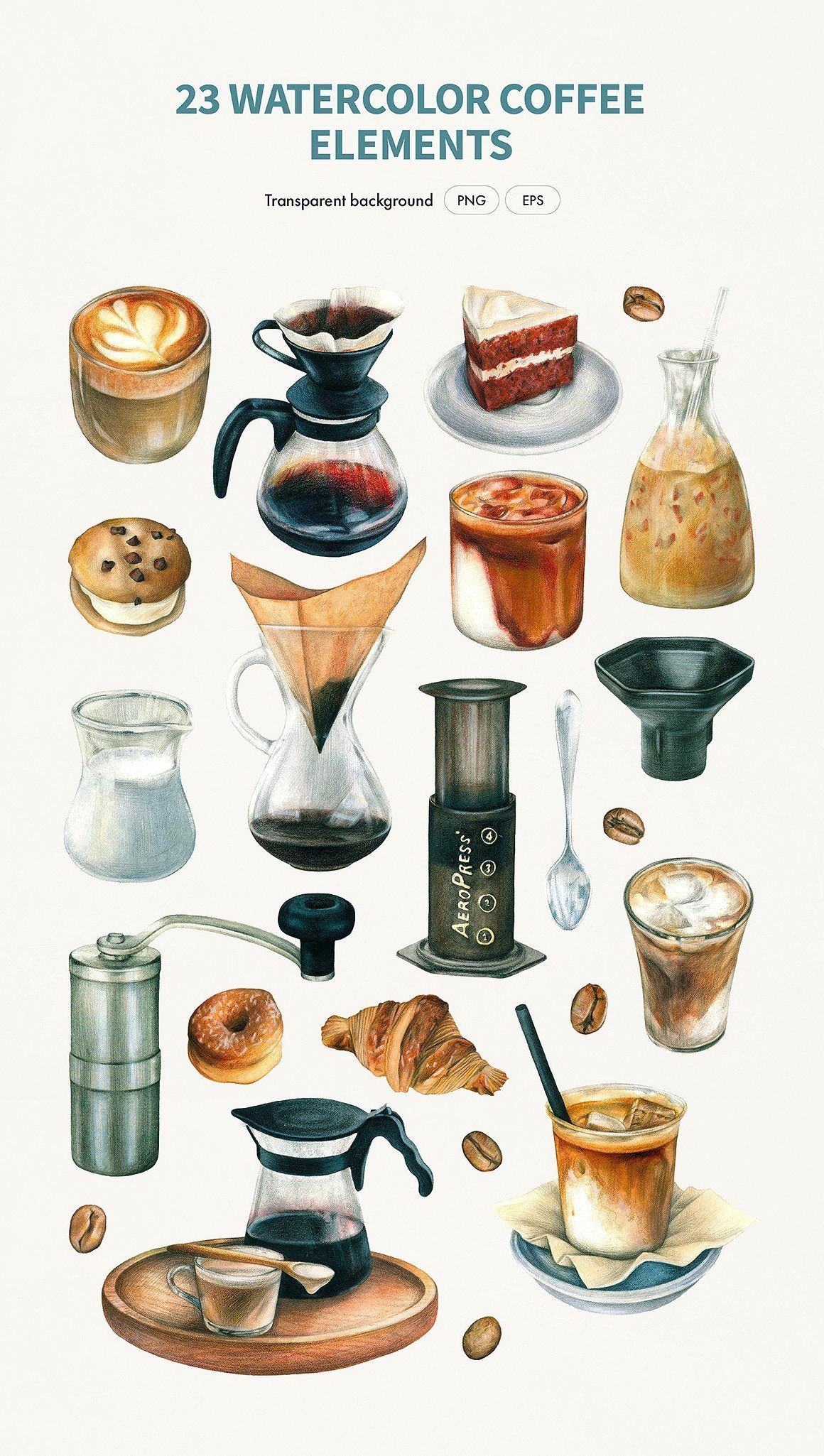 The Basic Facts of Coffee for Weight Loss - Health