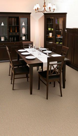 Dining Room, Where Can I Donate A Dining Room Set