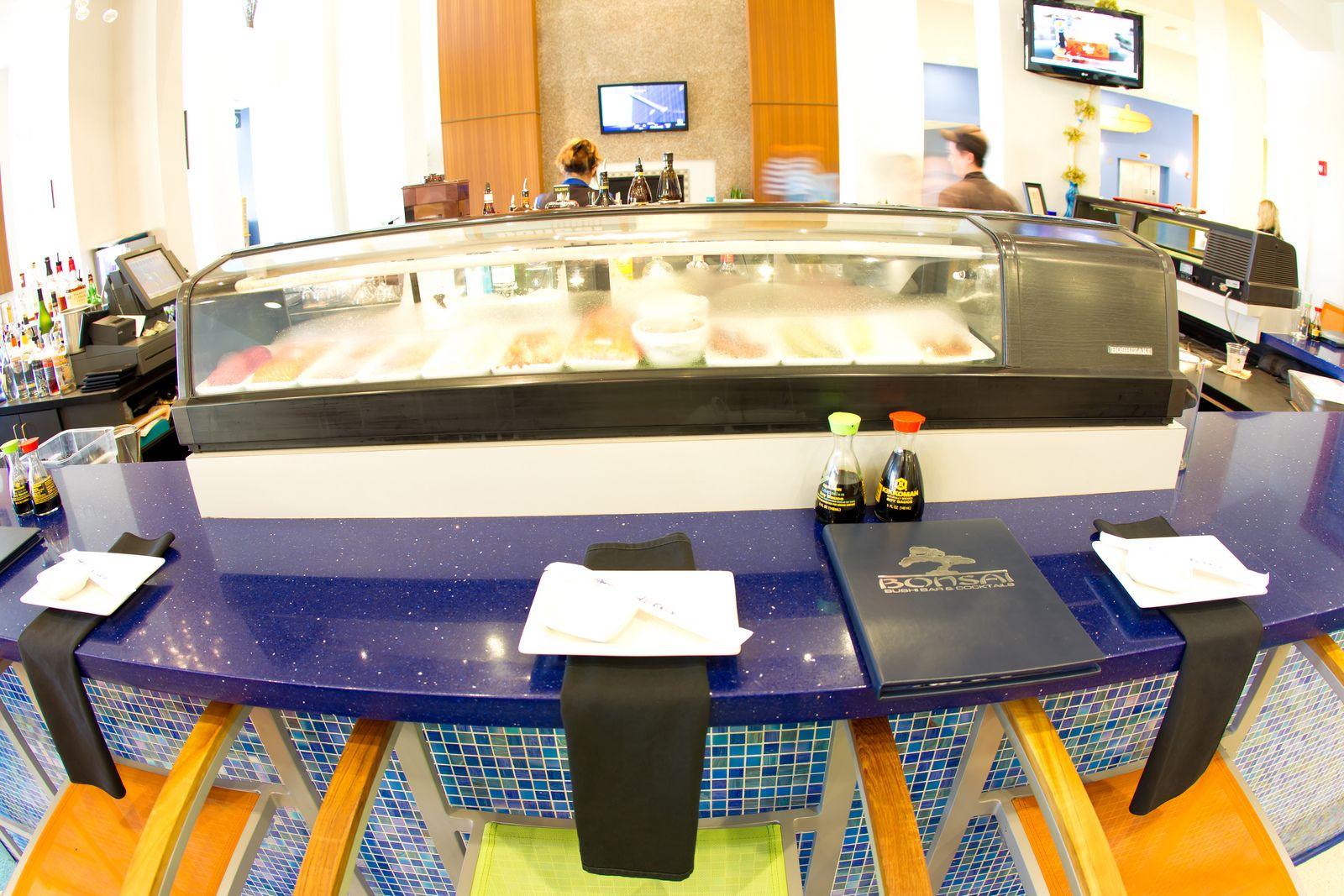 Hilton Gulf Front Beachfront Hotel In Pensacola Fl Pensacola Beach Pensacola Beach Hotels Pensacola Beach Florida