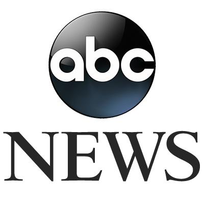 Platinum Abc news, Abc, Nbc nightly news