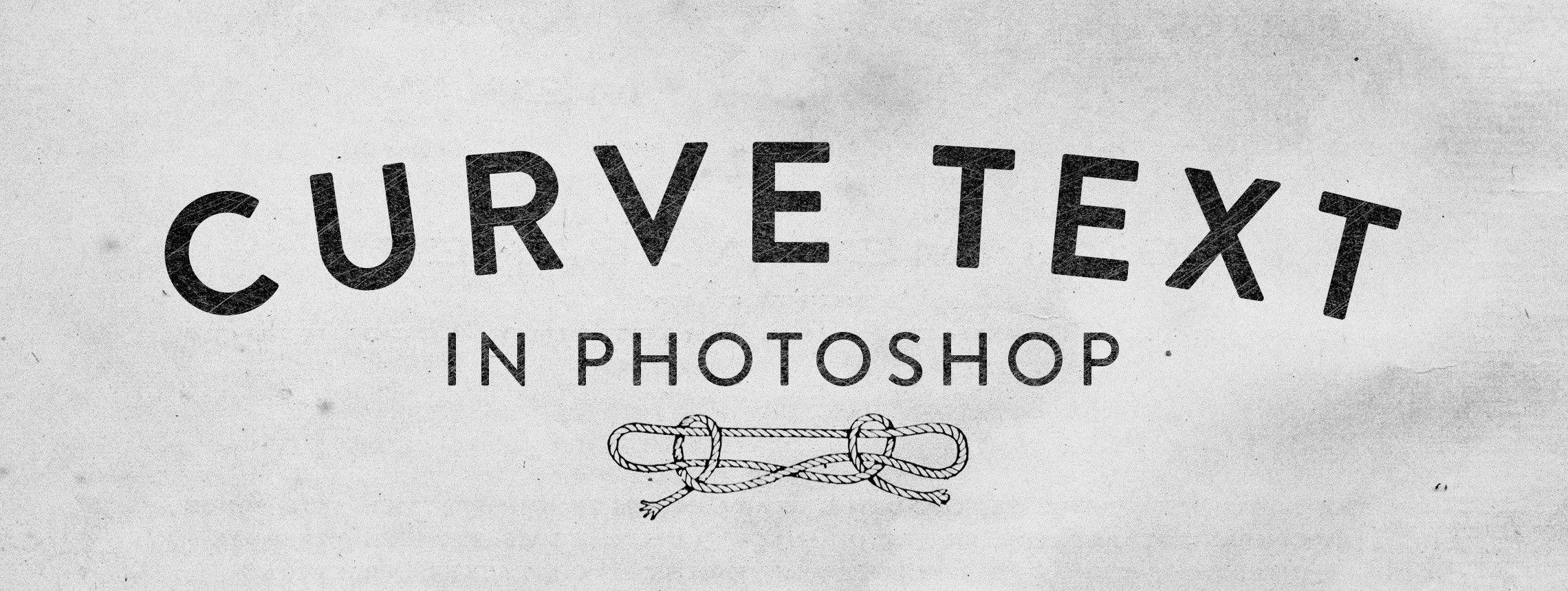 Shrinkpictures - Resize Images Online]