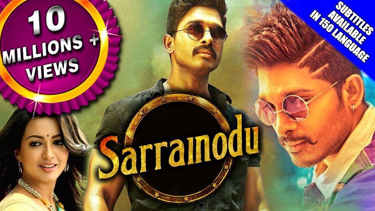 Watch hindi movies online free full movie bahubali
