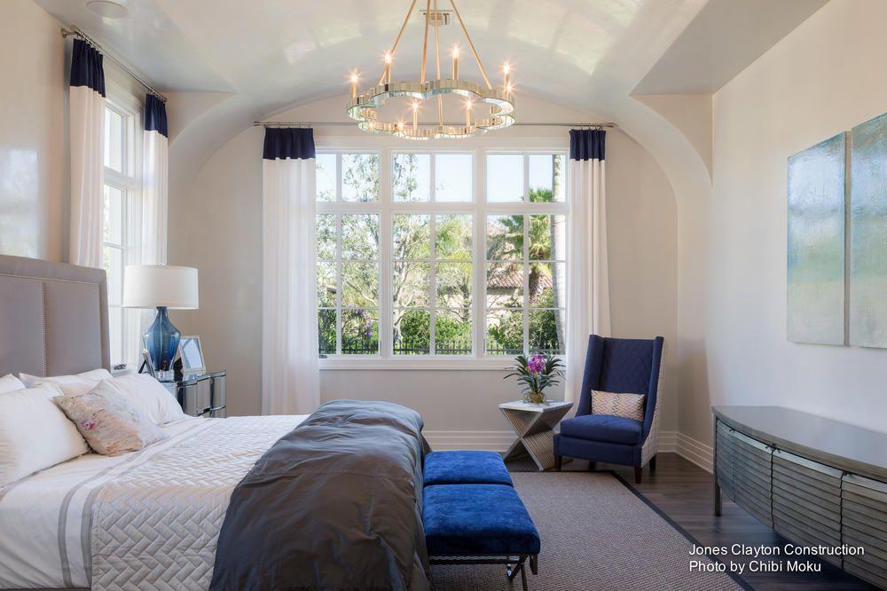 jones clayton construction | disney, walt disney und bau, Schlafzimmer