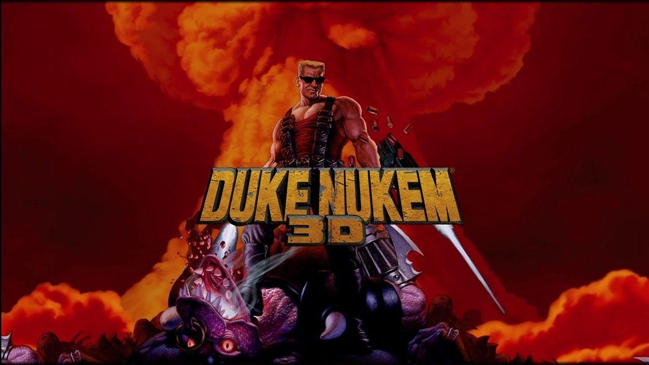 Duke Nukem 3D | Secret Level (ch1-ep5) For More Information... >>> http://bit.ly/29otcOB <<< ------- #gaming #games #gamer #videogames #videogame #anime #video #Funny #xbox #nintendo #TVGM #surprise #gamergirl #gamers #gamerguy #instagamer #girlgamer #bhombingamerica #pcgamer #gamerlife #gamergirls #xboxgamer #girlgamer #gtav