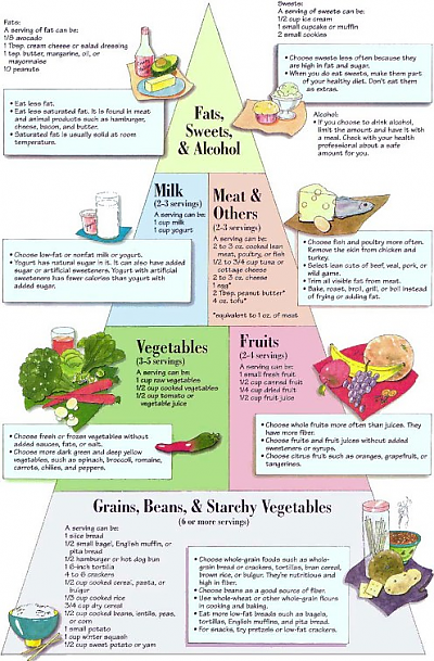 diabetic diet chart: Gestational diabetes and the best diet gestational diabetes