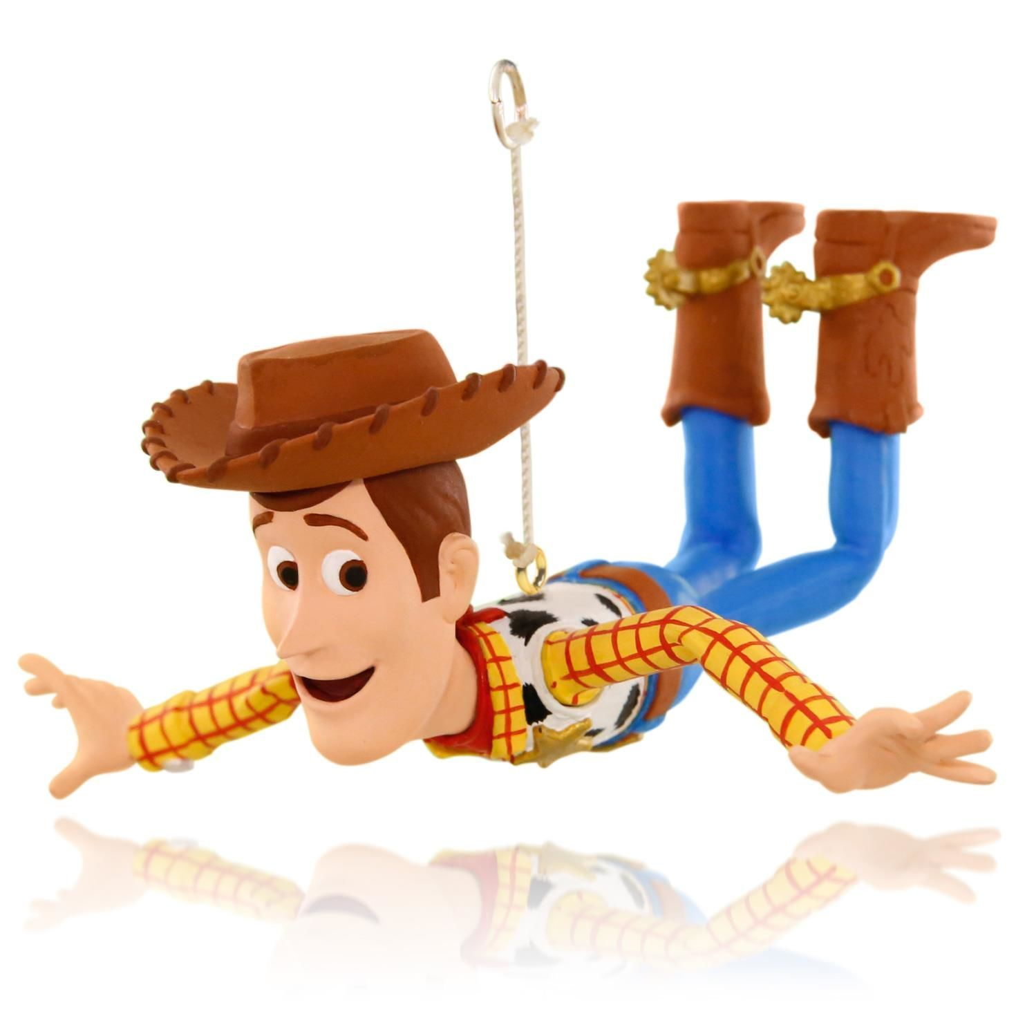 Brilliant Toy Story Buzz Disney Stores And Toy Story On Pinterest Easy Diy Christmas Decorations Tissureus