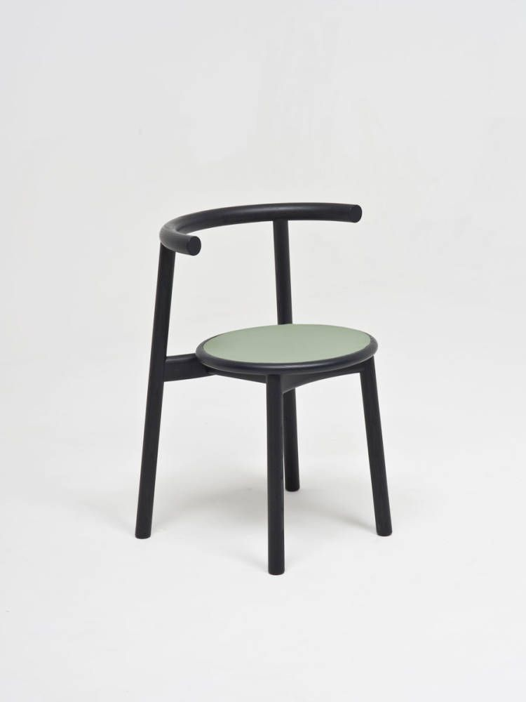 Solo | Mattiazzi | Furniture etc° | Arredamento, Sedie, Tavoli