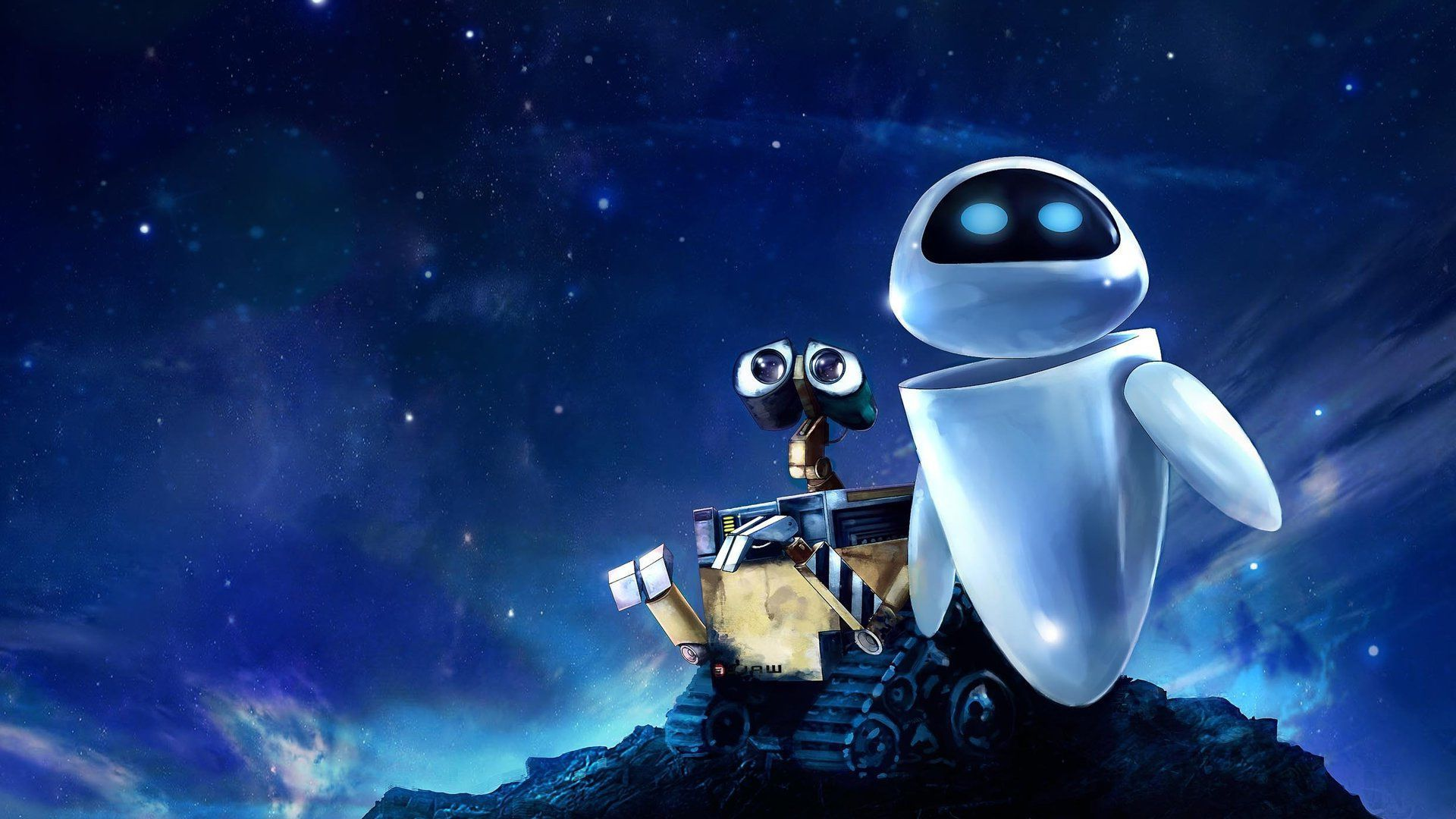 undefined wall e wallpaper (38 wallpapers) | adorable wallpapers