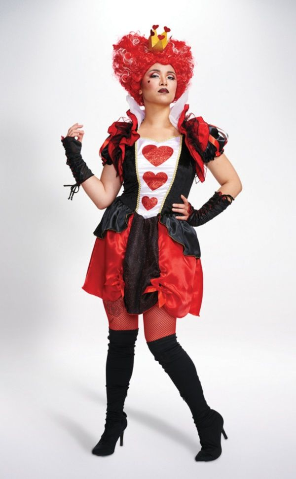 100 New Sexy Halloween Costumes Ideas to Look Unique Sexy - sexiest halloween costume ideas