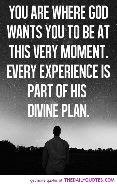 Inspirational Quotes God Love Motivational Inspirational Love Life