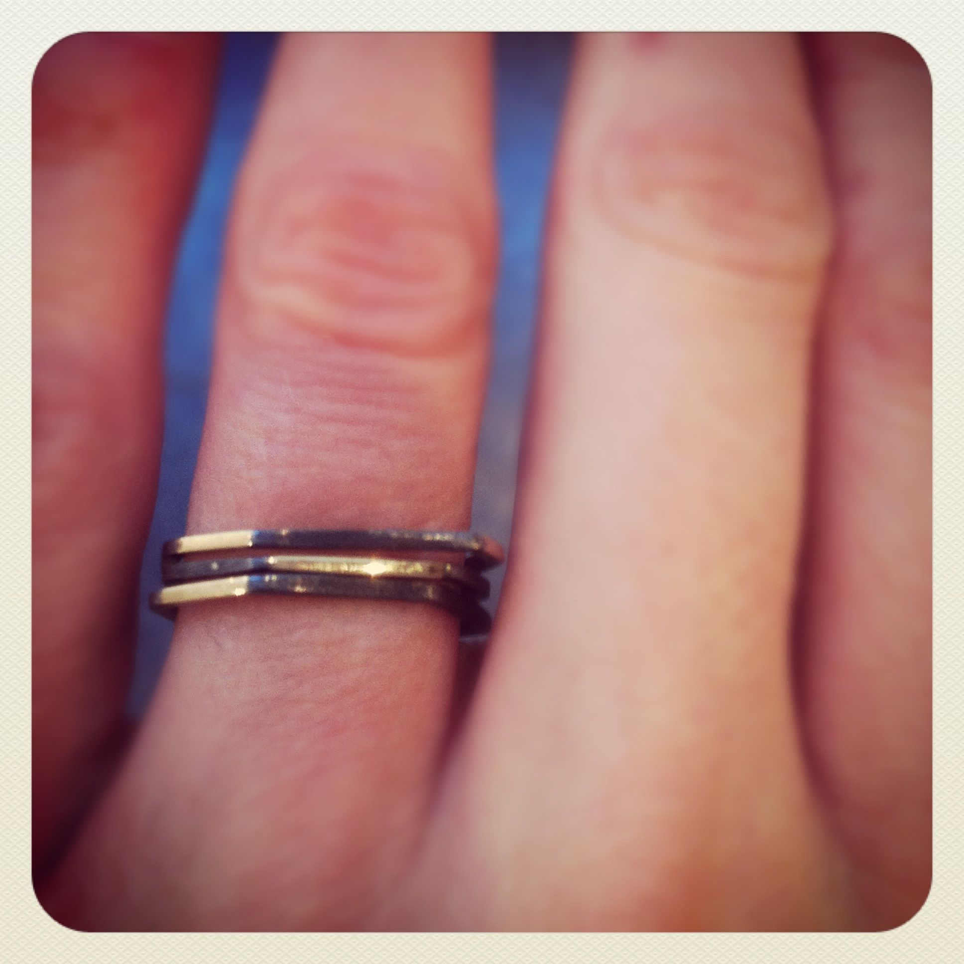 oblong rings | jewelry | Pinterest | Ring and Jewelry accessories