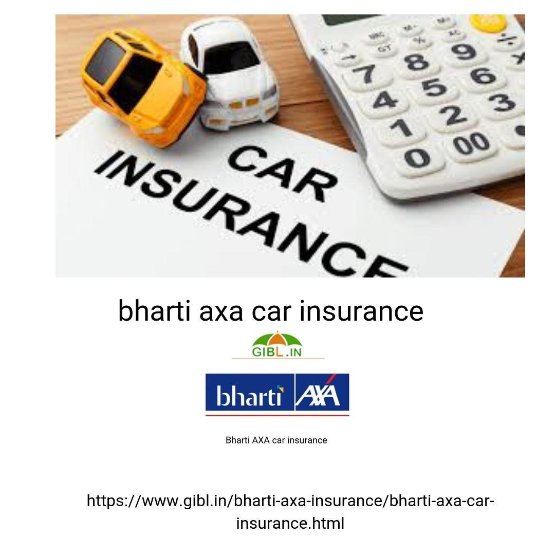 Car Insurance Generally Varies Depending On Your Car S Make Model