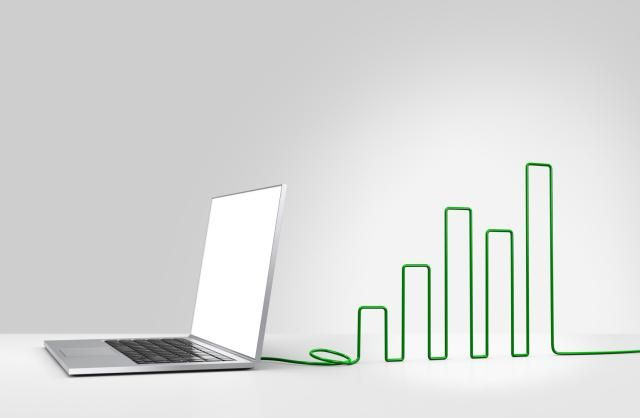 Wondering How Much Bandwidth You Need for VoIP?  Read This