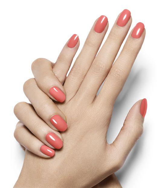 tart deco - always in style essie looks | Beauty/ Nails | Pinterest ...