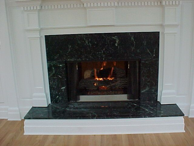 Verde Green Marble Fireplace Surround Marble Fireplaces Marble Fireplace Surround Fireplace Surrounds