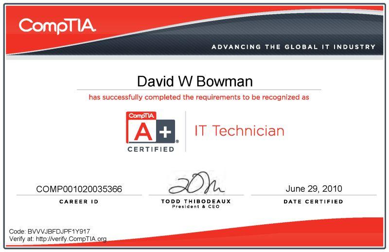 Image from http\/\/creative-web-designorguk\/IMAGE\/A20plus - creative certificate designs