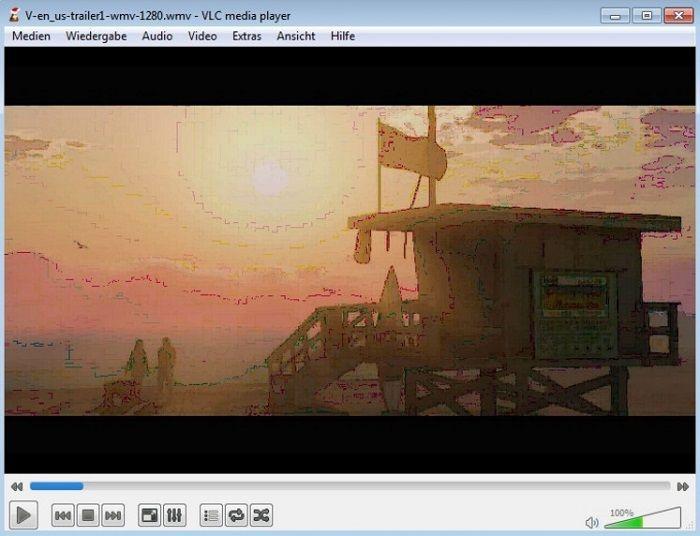 Tải Vlc Media Player 2 2 4 Phần Mềm Xem Phim Nghe Nhạc Online