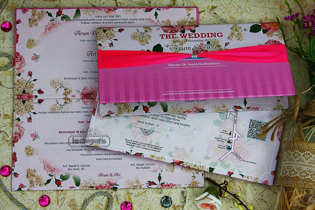 Wedding Article Weddingarticle Weddinginvitations Relationships Invitation Illustration Photography P Kartu Pernikahan Undangan Pernikahan Pernikahan
