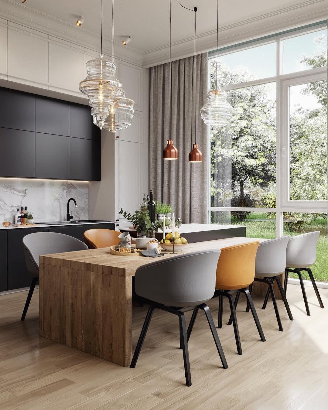 Undefined kitchen en 2019 mesas y sillas comedor for Mesas y sillas para cocina comedor