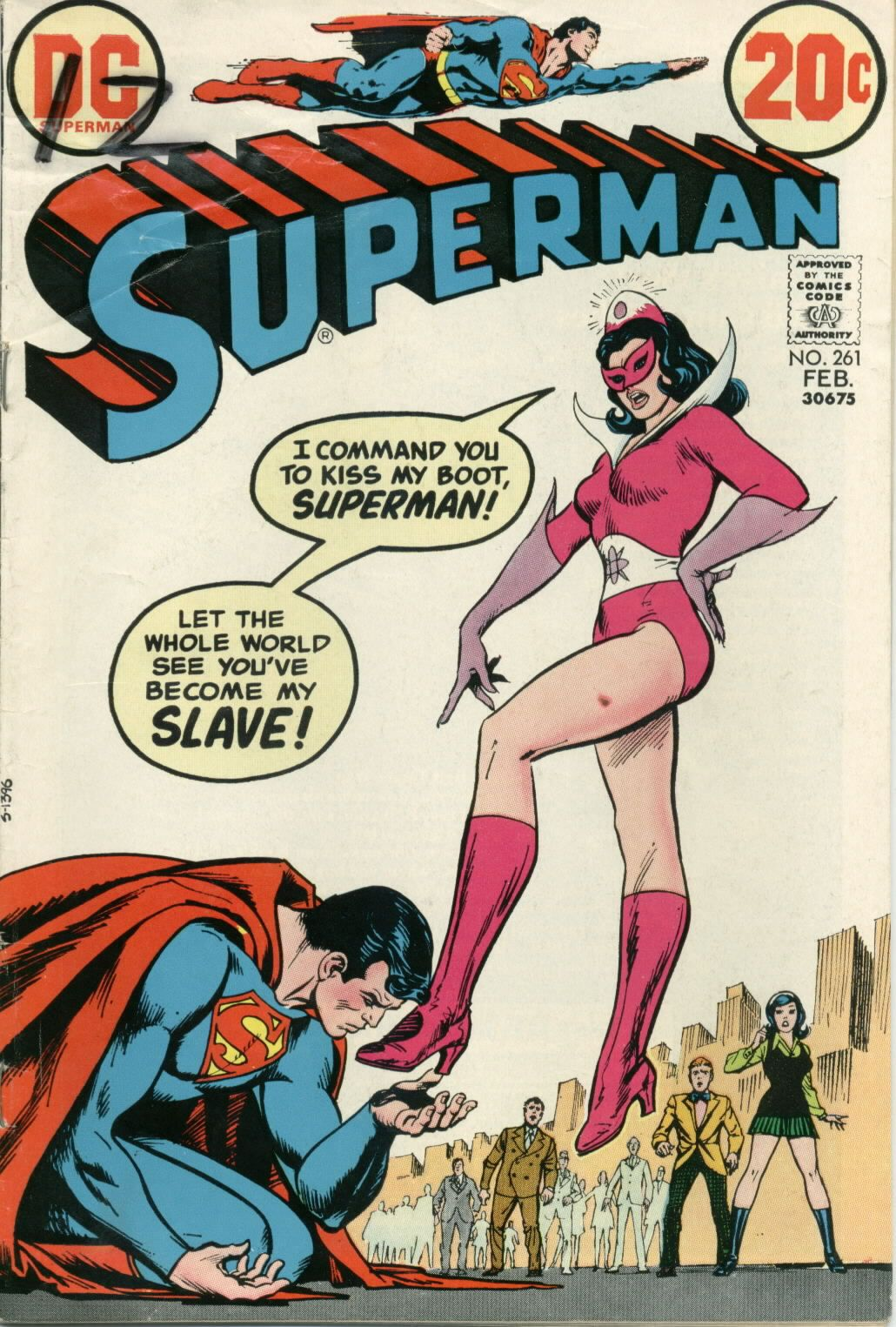 Female superheroes bondage