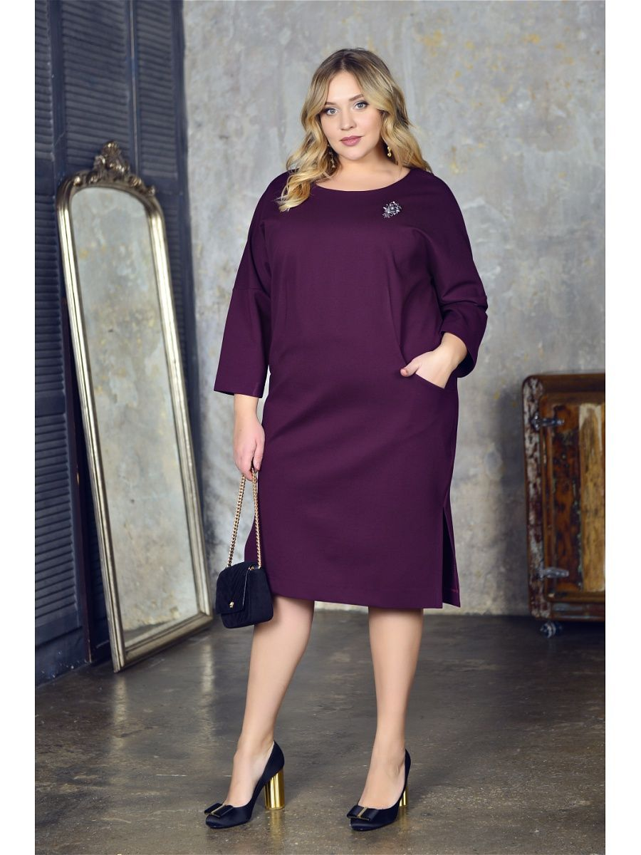 7887bddc15a5fb8 Платье Bordo 5152403 в интернет-магазине Wildberries.ru. | одежда ...