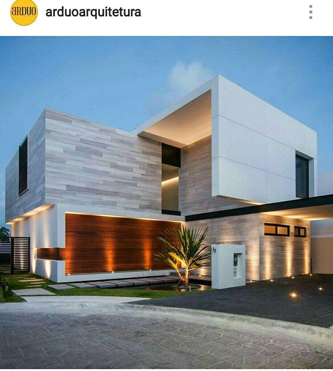 Pin di carmine d 39 orazio architetto su architettura for Architettura case moderne idee