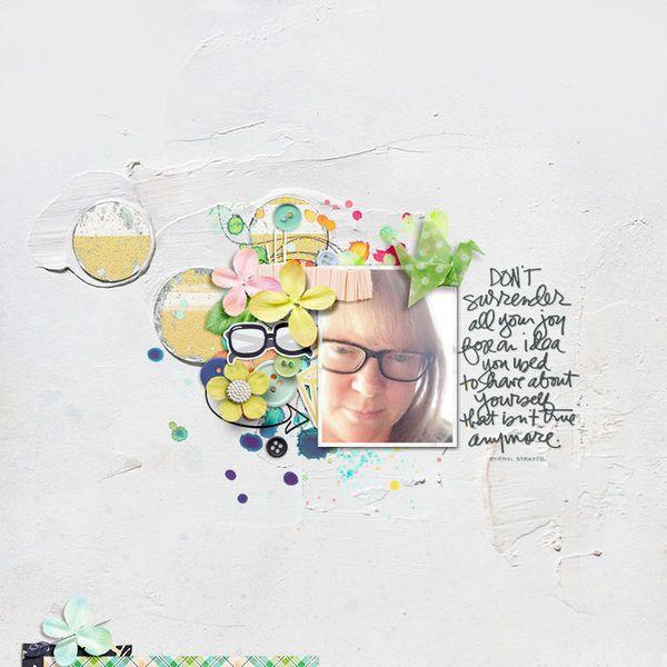 VPearce-Textured-Whites cs_inmybag sugarplum_balance flower  Ali Edwards - Sundays give freebie #AliEdwards #VinniePearce