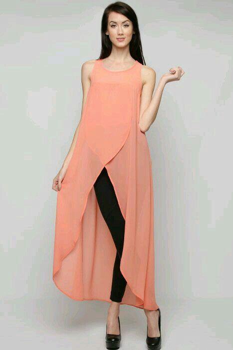 4c09e24bcb Pin de  Fifi Cordero em moda para damas ropa y accesorios ...
