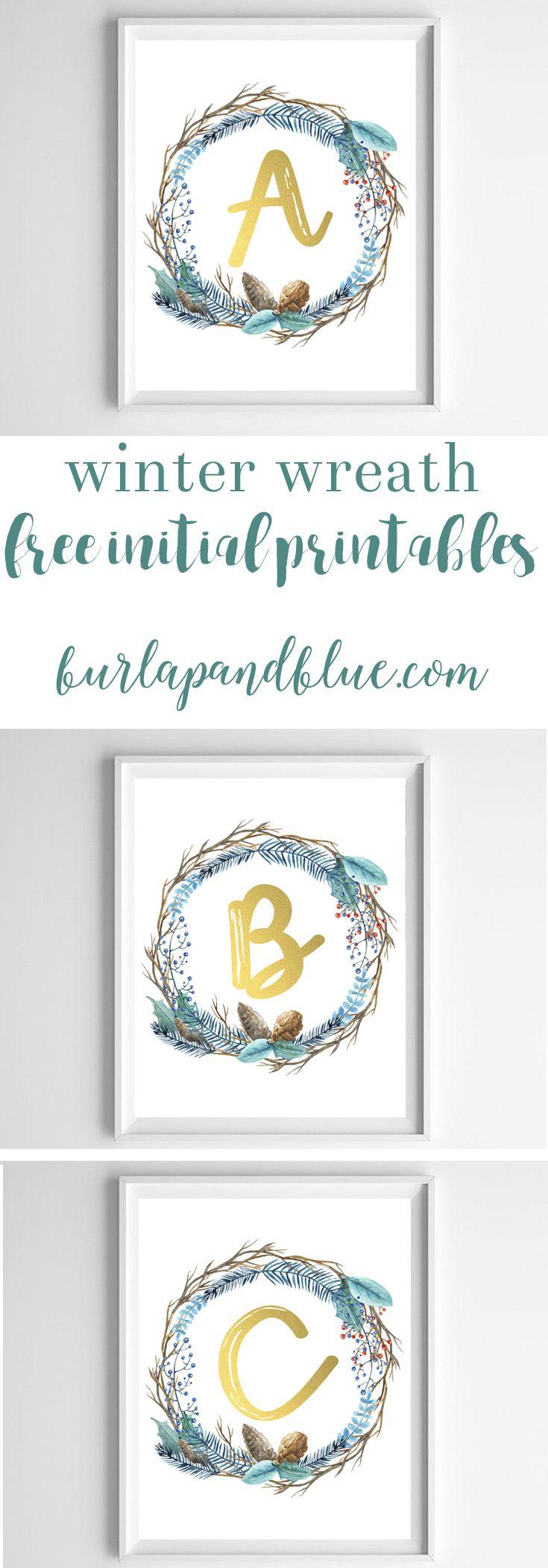 Printable Room Decor Over 35 Free Printables For The Home Lots Of Printable Art Wall