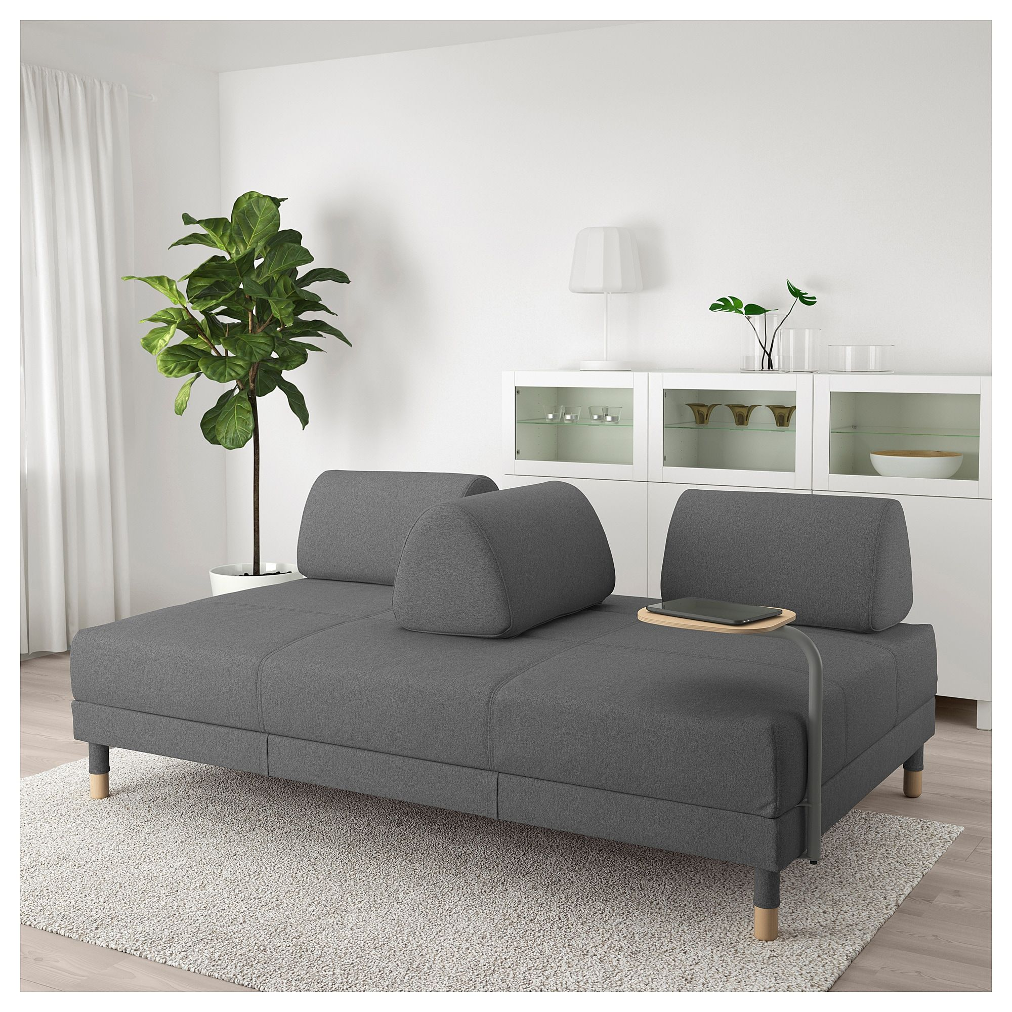 Us Furniture And Home Furnishings In 2019 Ikea Sofa Bed