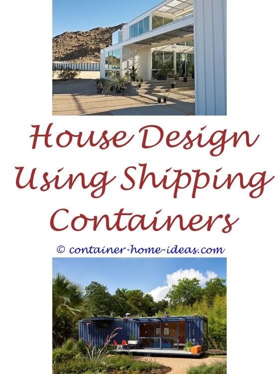 container house plans overseas containers for sale iso container