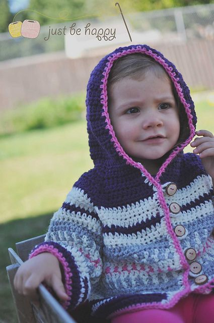 Sven Sweater by Moogly! Now in 4 sizes: 6mths, 12 mths, 18 mths, and ...