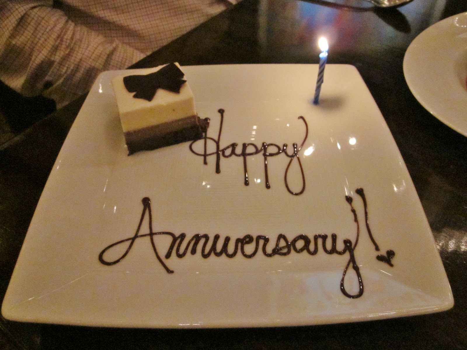 Ideas For Anniversary Romantic anniversary gifts, Happy