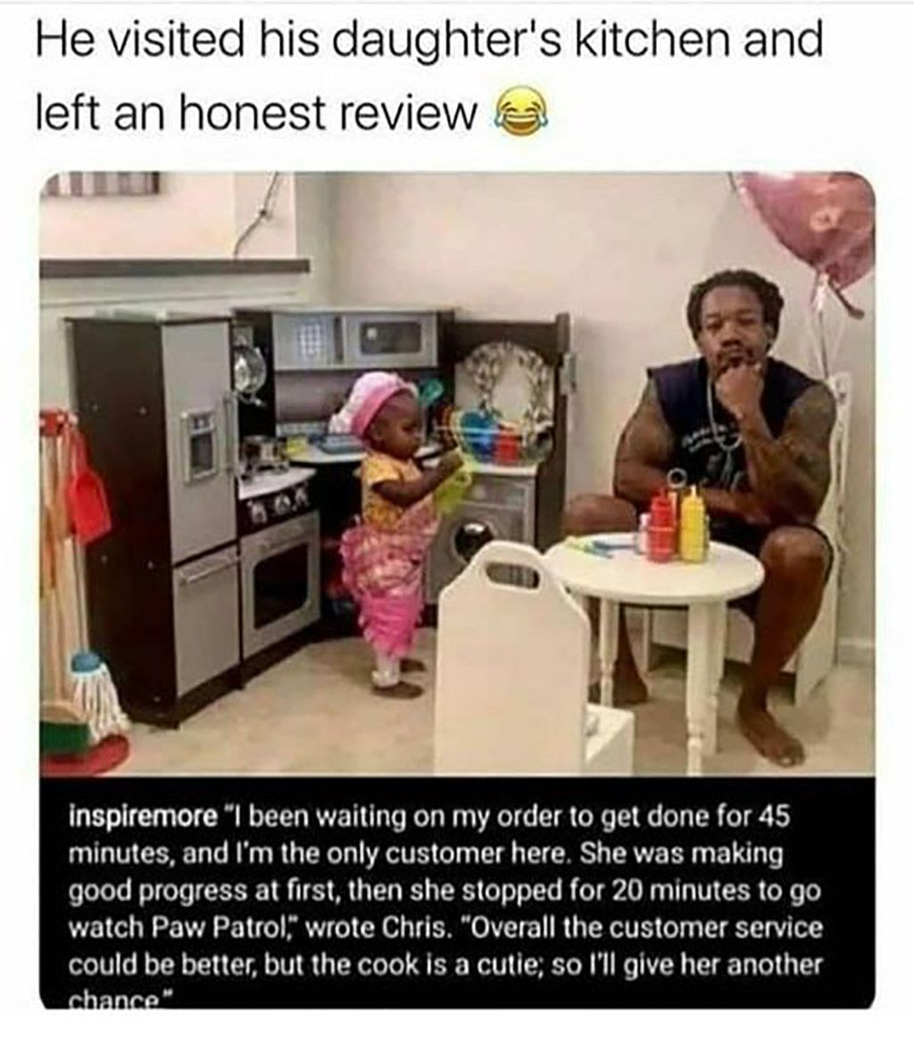 An Honest Review Really Funny Memes Funny Relatable Memes Stupid Funny Memes