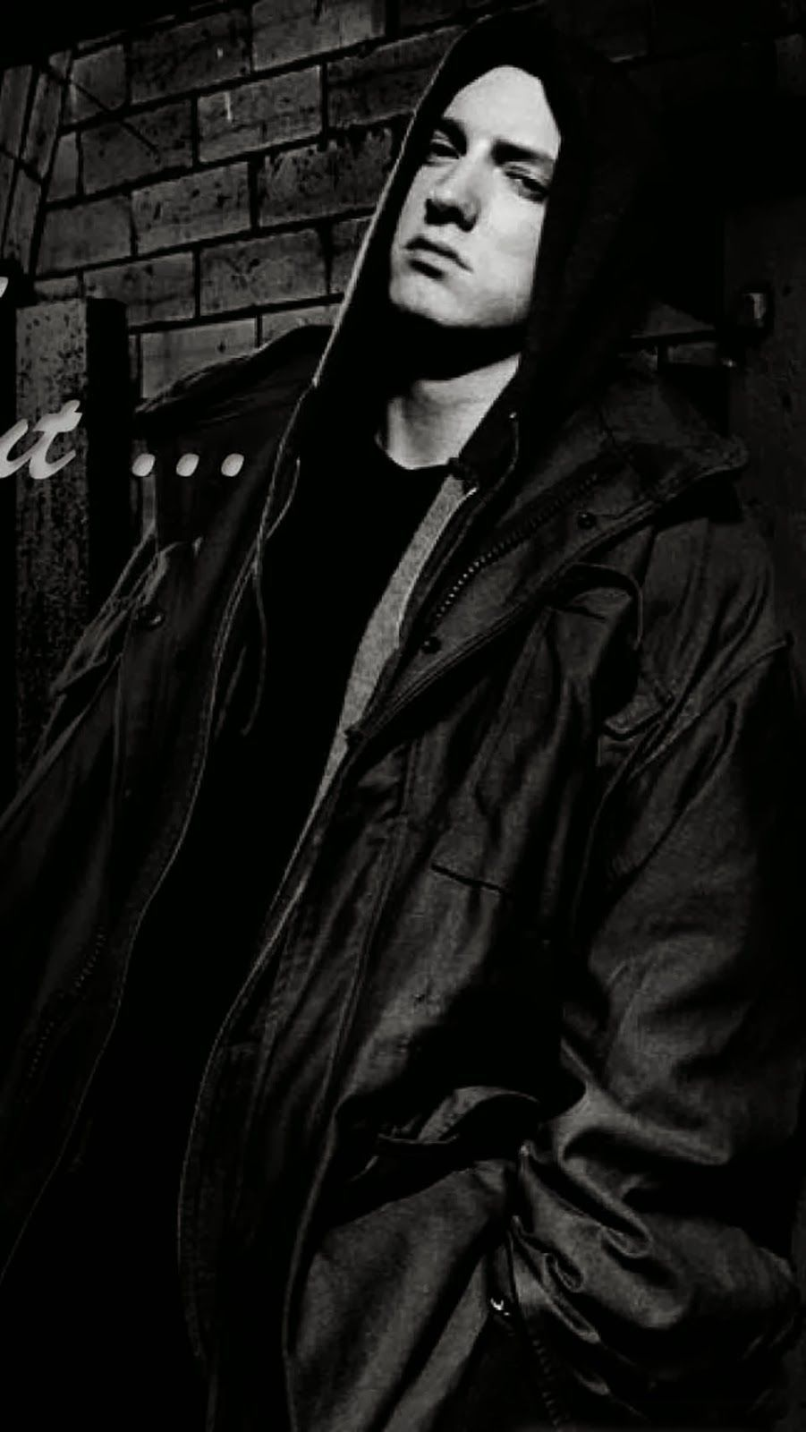 Pin On Eminem