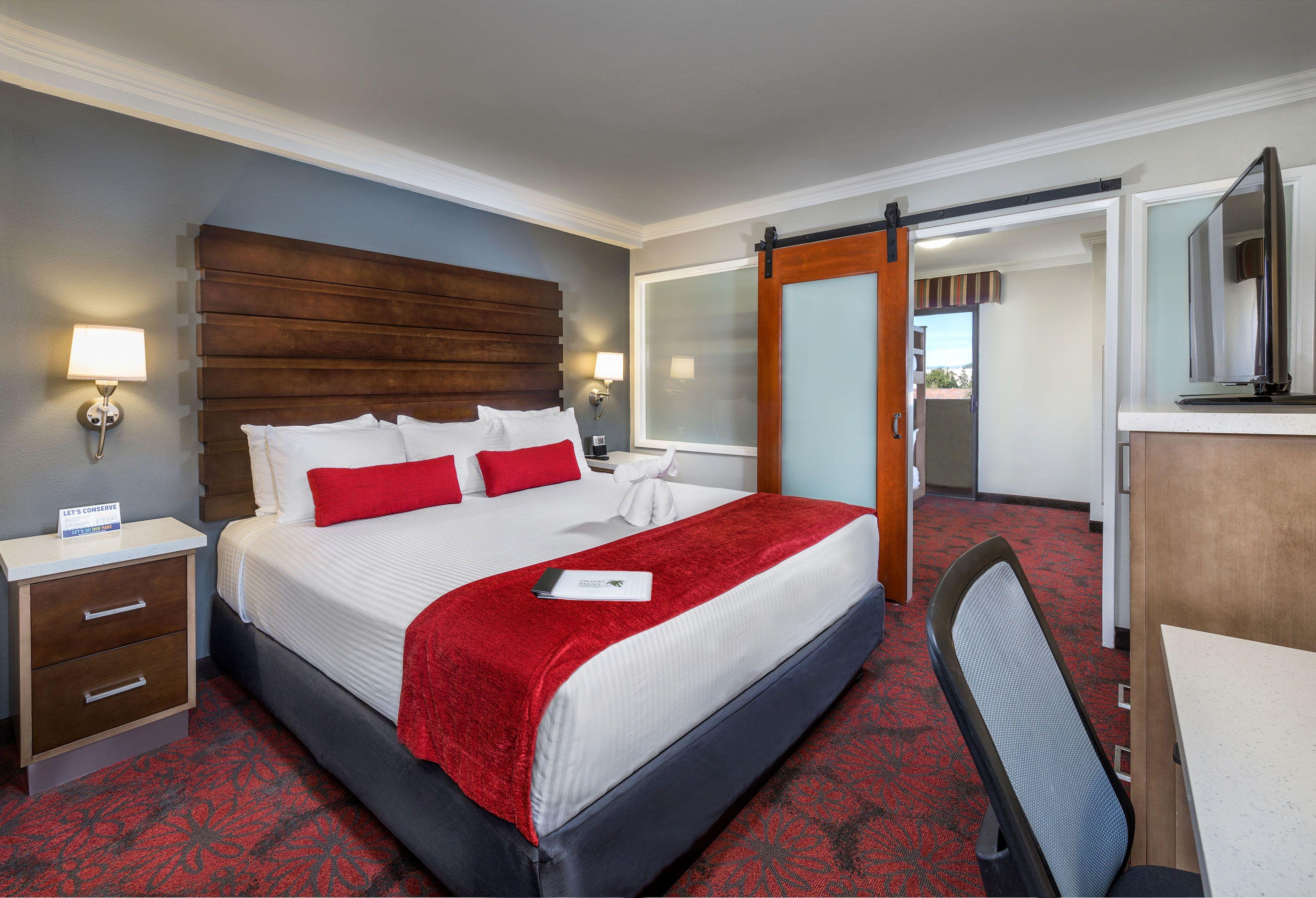 1 Bedroom Suite With Bunk Beds Parents Room Home Bedroom Suite Parents Room