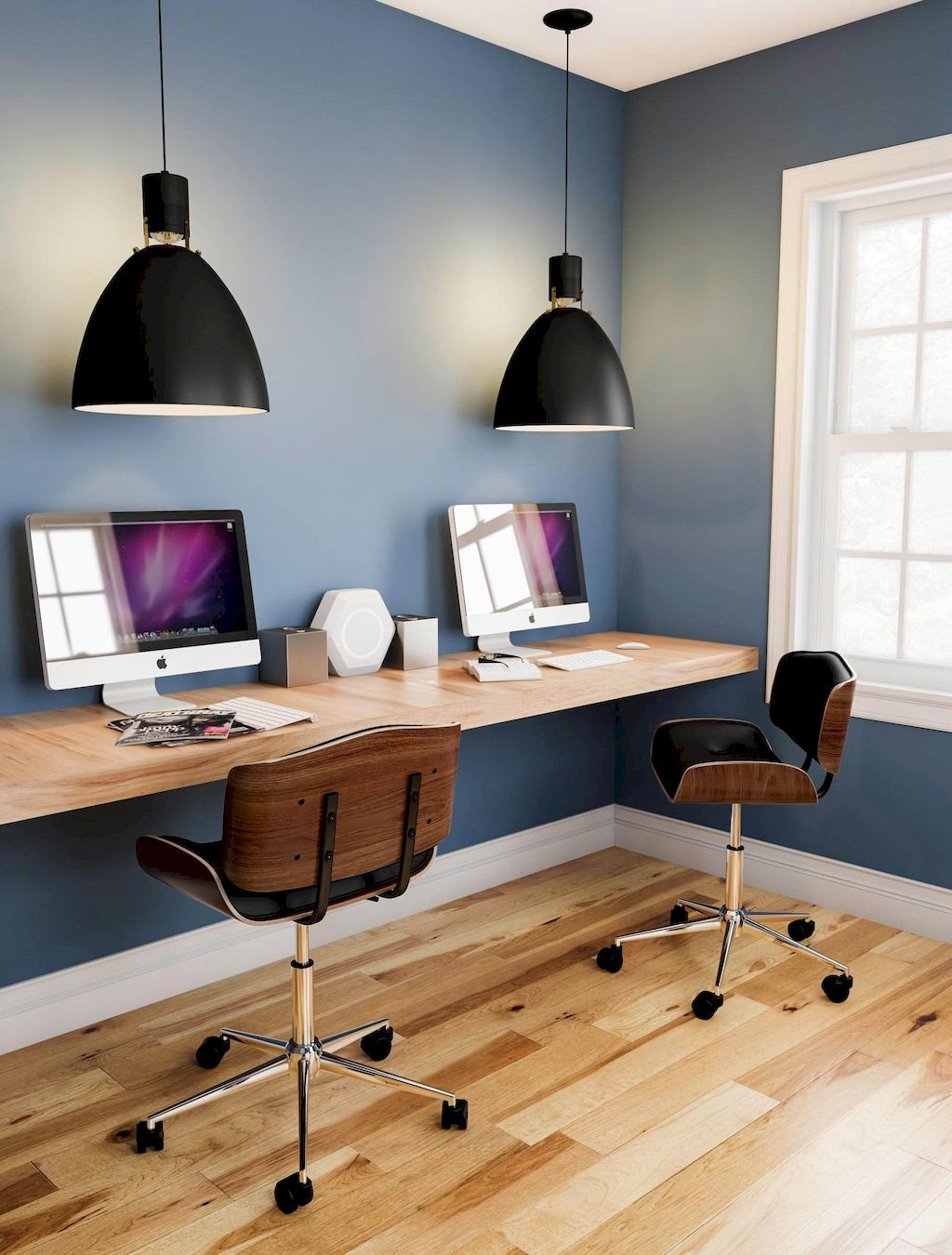 Selecting The Greatest Residence Workplace Desk For Your Wants