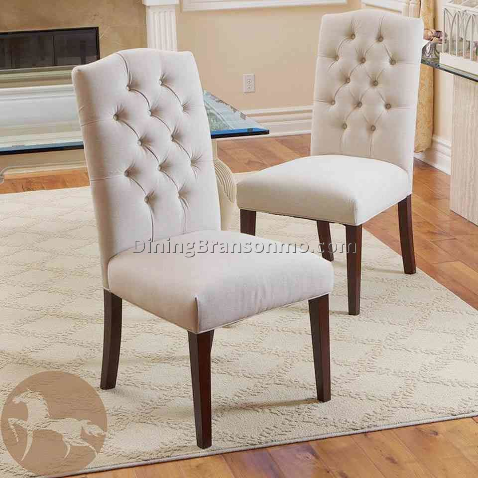 dining room chair covers best furniture sets tables selection ...