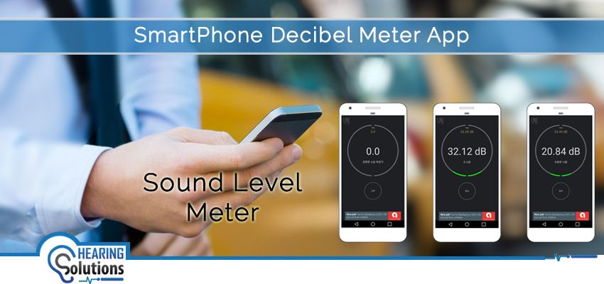 Pin by Krishnabudholiya on accurate decibel meter app