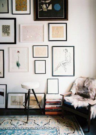 Découvrir l\u0027adhésif Xtrême 150 kg de Tesa Marie claire maison - cree ta propre maison