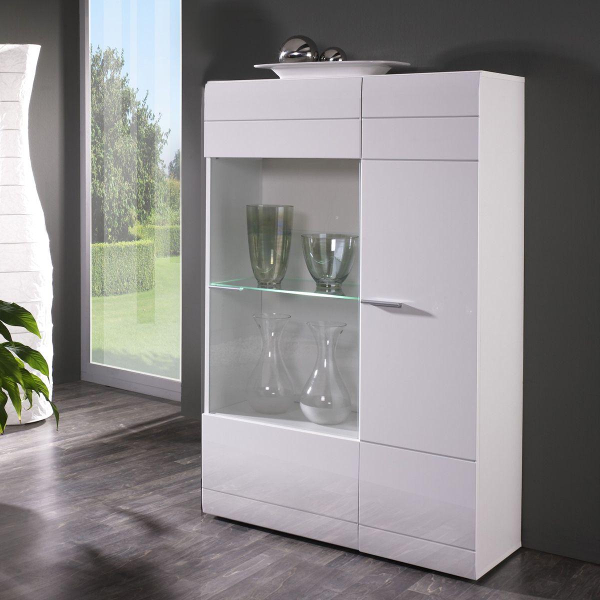 4 Quality Fotos Von Wohnzimmerschrank Ikea