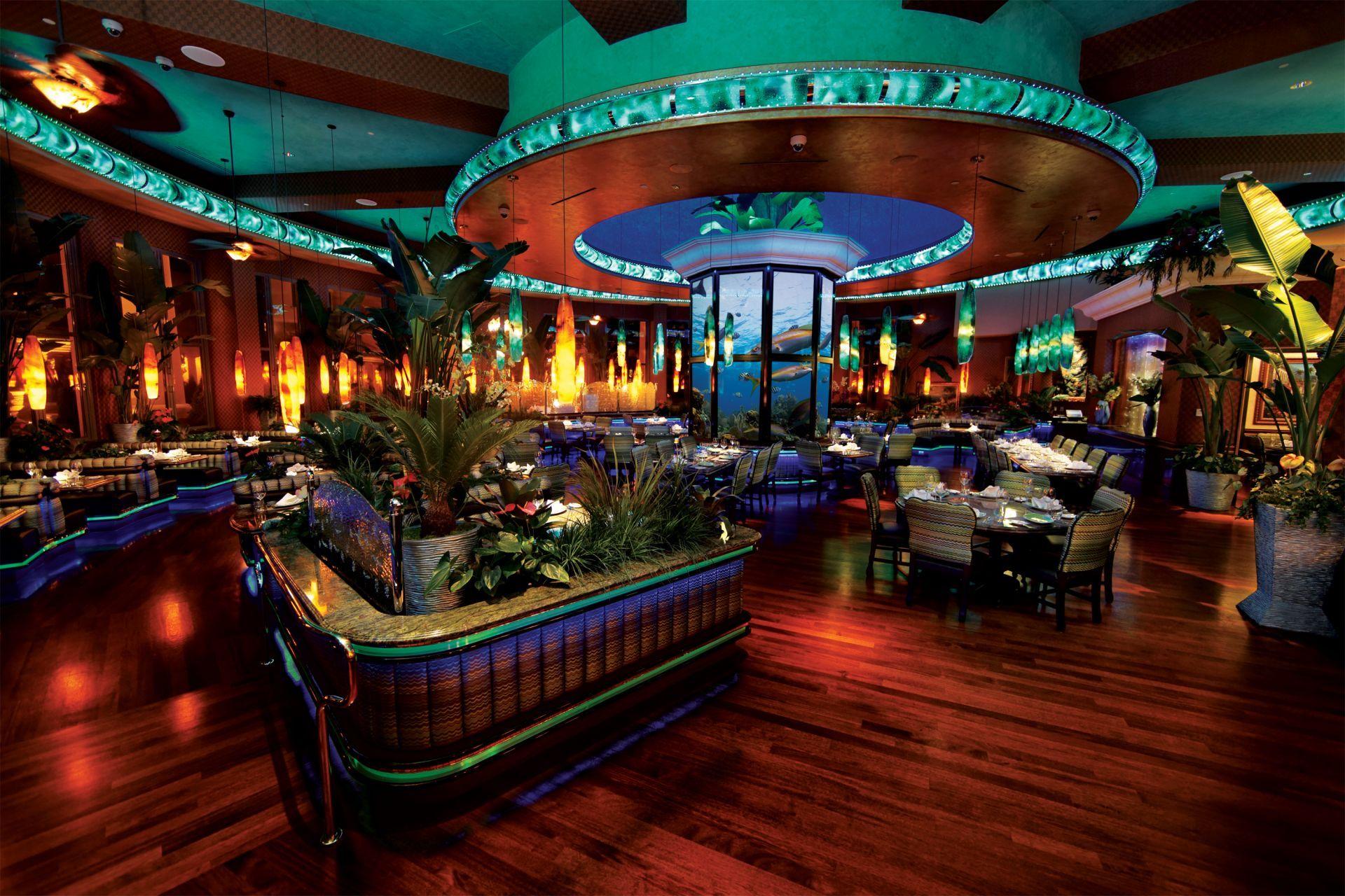 Best locals casino reno game 2 nlds 2012