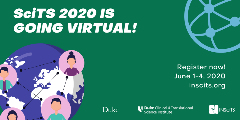 virtual conferences 2020 Google Search in 2020 Science