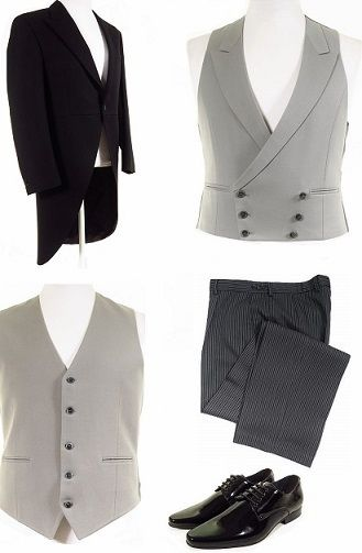 Buy Royal Ascot morning dress for men. Top quality ex-hire morning dress  for Royal Ascot and other daytime formal dress code functions. Morning suits  ... cc7667f59ab