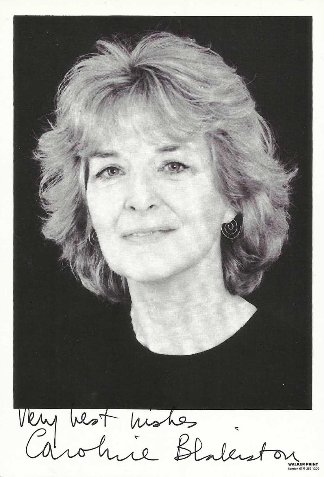 Gabriella Pizzolo Adult tube Stephanie Sheh,Susan Howard born January 28, 1944 (age 74)