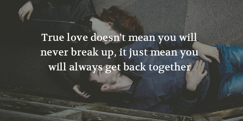 Quotes For Rekindling Old Love: Quotes about rekindled love ...